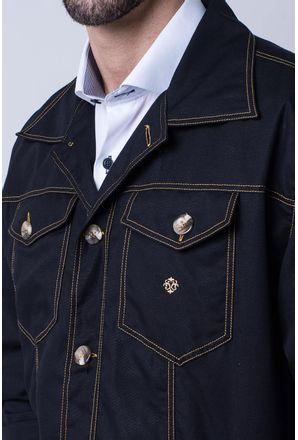 Jaqueta-casual-masculina-tradicional-preto-f001a-3