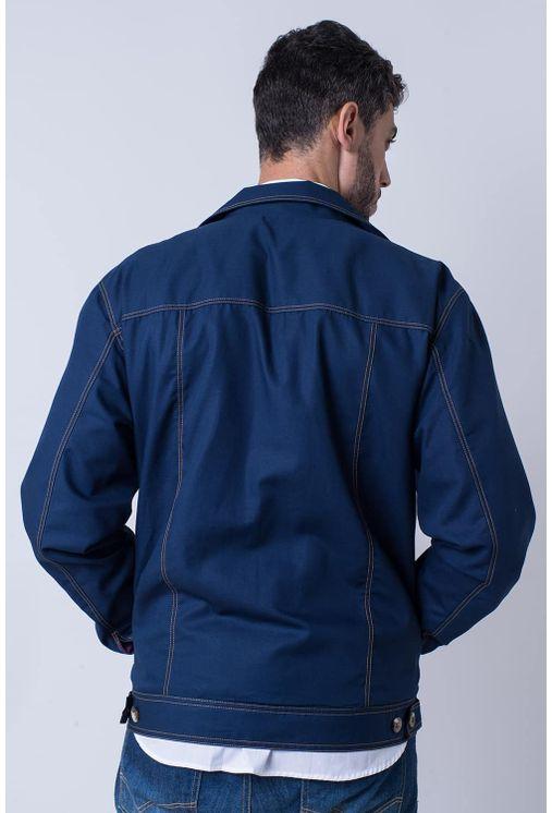 Jaqueta-casual-masculina-tradicional-azul-escuro-f001a-1