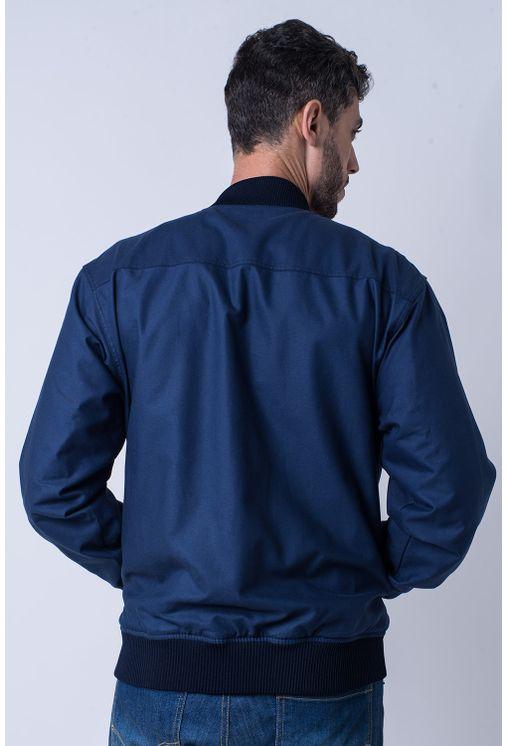 Jaqueta-casual-masculina-tradicional-azul-escuro-f01933a-1