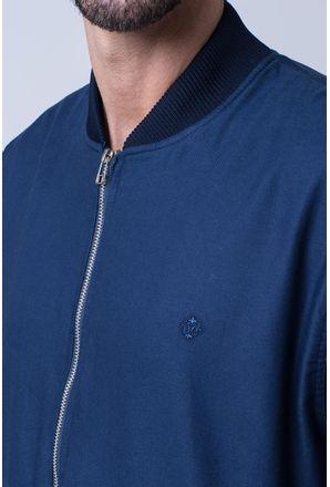 Jaqueta-casual-masculina-tradicional-azul-escuro-f01933a-3