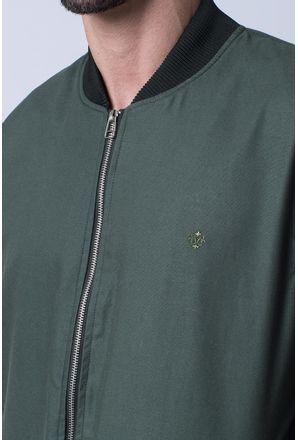 Jaqueta-casual-masculina-tradicional-verde-f01933a-3