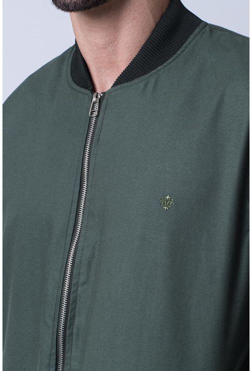 Jaqueta-casual-masculina-tradicional-verde-f01933a-1