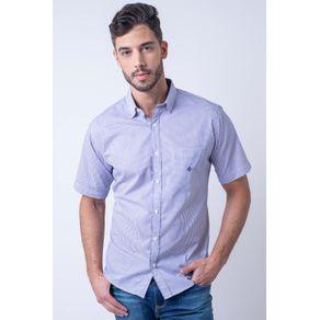 Camisa-casual-masculina-tradicional-algodao-fio-60-lilas-f01453a-1