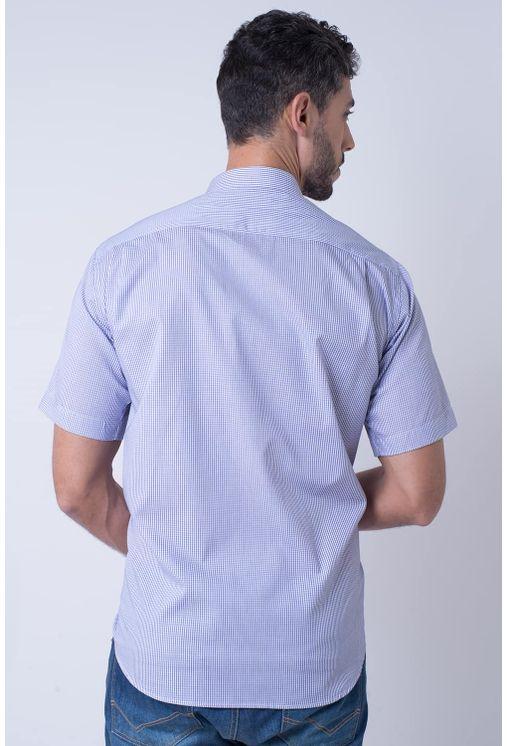 Camisa-casual-masculina-tradicional-algodao-fio-60-lilas-f01453a-2