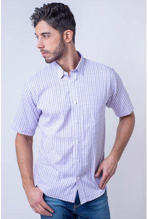 Compre Camisa Masculina 100% Algodão Direto do Fabrica desde 1990 9ecda2d4f5442