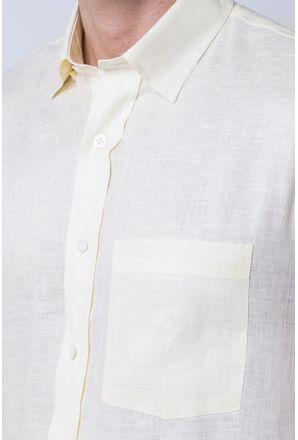Camisa-casual-masculina-tradicional-linho-creme-f03943a-CM02F03943ATLINC165-3