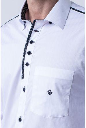 Camisa-casual-masculina-tradicional-algodao-fio-50-branco-f01308a-3