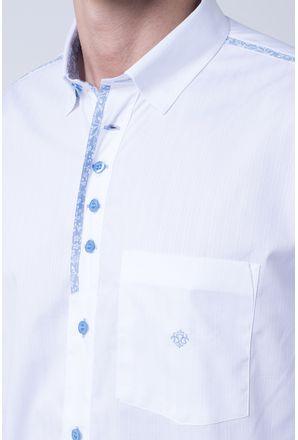 Camisa-casual-masculina-tradicional-algodao-fio-50-azul-claro-f01308a-3