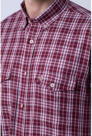 Camisa-casual-masculina-tradicional-flanela-vermelho-f01835a-3