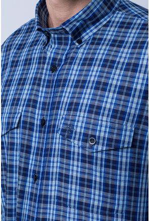 Camisa-casual-masculina-tradicional-flanela-azul-f01835a-3