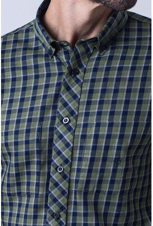Camisa-casual-masculina-tradicional-flanela-verde-f01840a-3