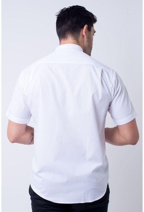 Camisa-casual-masculina-tradicional-algodao-fio-60-branco-f11272a-2