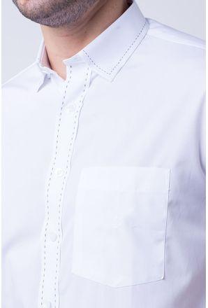 Camisa-casual-masculina-tradicional-algodao-fio-60-branco-f11272a-3