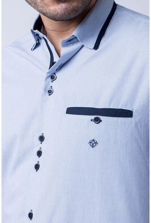 Camisa-casual-masculina-tradicional-algodao-fio-50-azul-f01159a-3