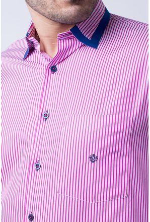 Camisa-casual-masculina-tradicional-algodao-fio-60-pink-f01151a-3