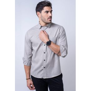 Camisa-casual-masculina-tradicional-linho-misto-bege-f01295a-1