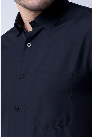Camisa-casual-masculina-tradicional-microfibra-preto-f06208a-CM02F06208ATMICC002-3