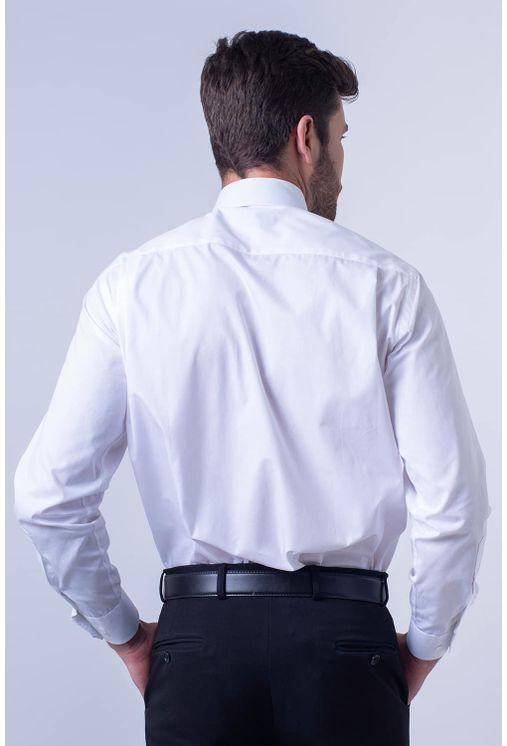 Camisa-social-masculina-tradicional-algodao-fio-80-branco-f09938a-2
