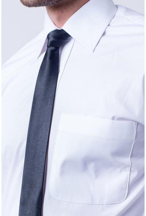 Camisa-social-masculina-tradicional-algodao-fio-80-branco-f09938a-3