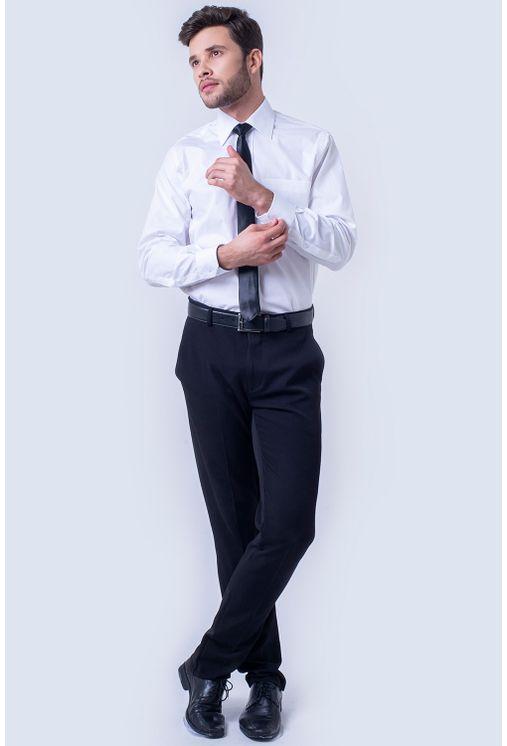 Camisa-social-masculina-tradicional-algodao-fio-80-branco-f09938a-4