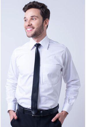 Camisa-social-masculina-tradicional-algodao-fio-80-branco-f09938a-1