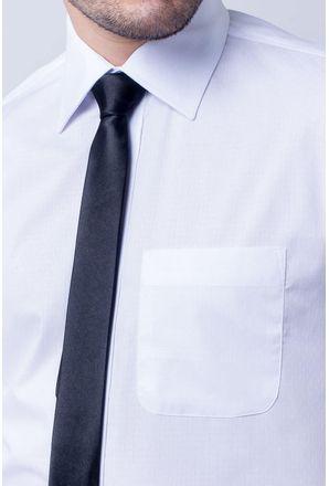 Camisa-social-masculina-tradicional-algodao-fio-60-branco-f09942a-3