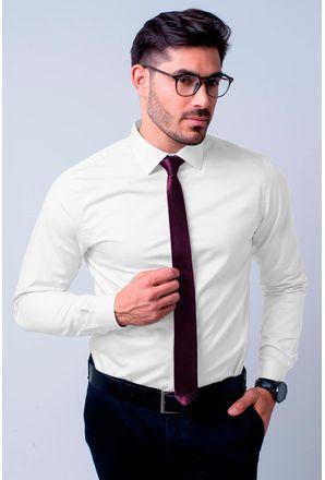 Camisa-social-masculina-slim-algodao-fio-50-branco-f05521s-1