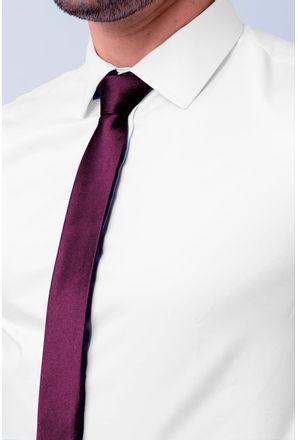 Camisa-social-masculina-slim-algodao-fio-50-branco-f05521s-3