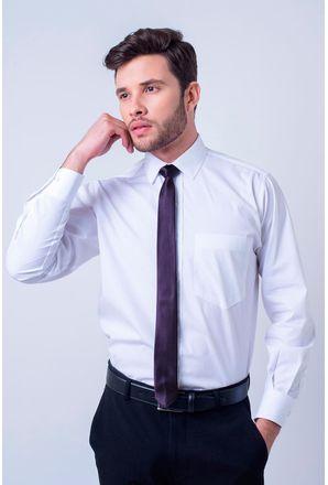 Camisa-social-masculina-tradicional-algodao-fio-120-branco-f09941a-1