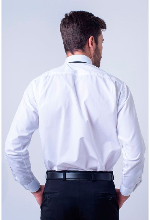 Camisa-social-masculina-tradicional-algodao-fio-120-branco-f09941a-2