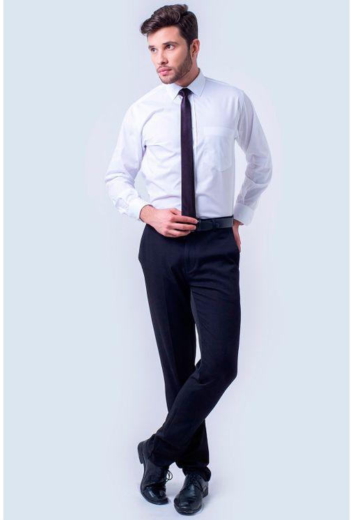 Camisa-social-masculina-tradicional-algodao-fio-120-branco-f09941a-4