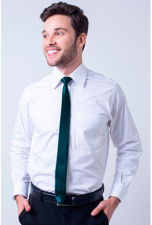 Camisa-social-masculina-tradicional-algodao-fio-50-branco-f08078a-1