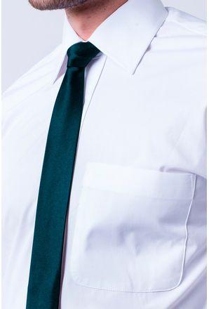 Camisa-social-masculina-tradicional-algodao-fio-50-branco-f08078a-3