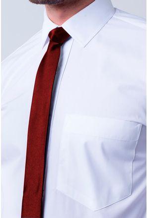 Camisa-social-masculina-tradicional-algodao-fio-40-branco-f09932a-3