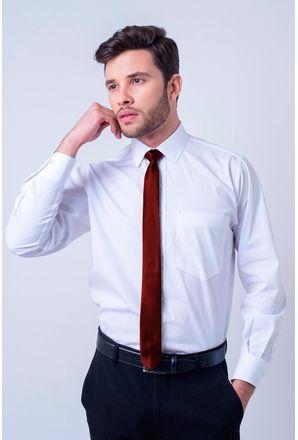 Camisa-social-masculina-tradicional-algodao-fio-40-branco-f09932a-1
