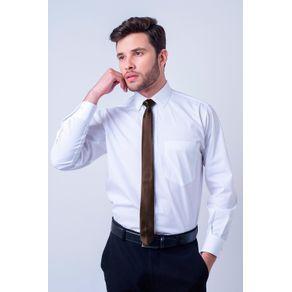 Camisa-social-masculina-tradicional-algodao-fio-40-branco-f09935a-1
