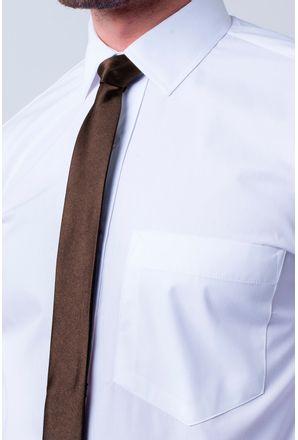 9e847333d043c Compre Camisa Social Masculina Direto do Fabricante desde 1990