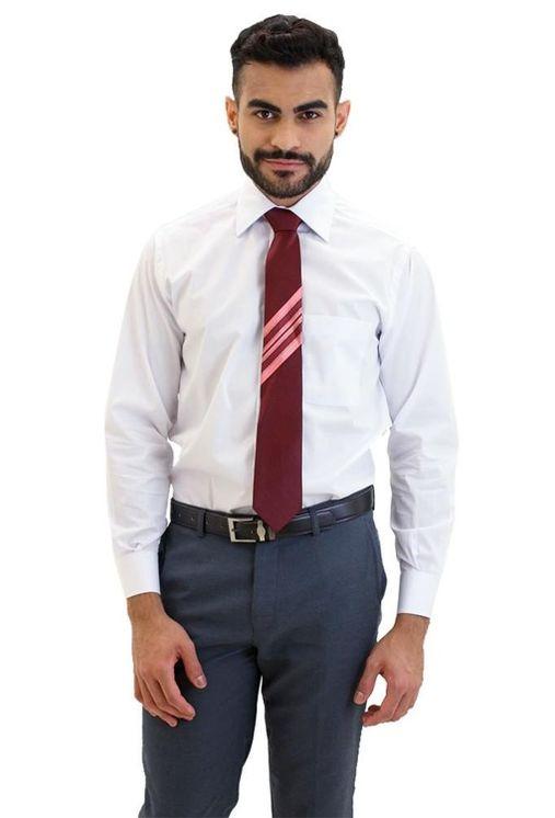 Camisa-social-masculina-tradicional-algodao-fio-80-branco-f09938a-5