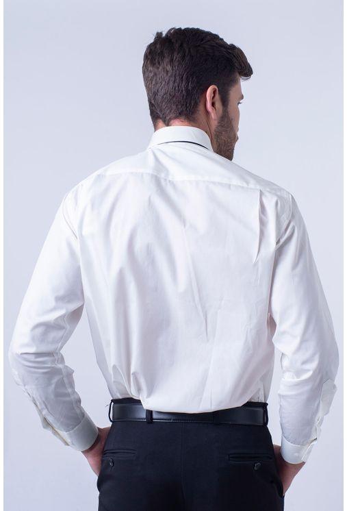 Camisa-social-masculina-tradicional-algodao-fio-50-rosa-f08080a-1