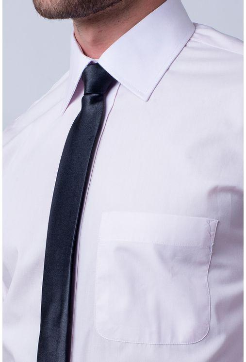 Camisa-social-masculina-tradicional-algodao-fio-50-rosa-f08080a-3