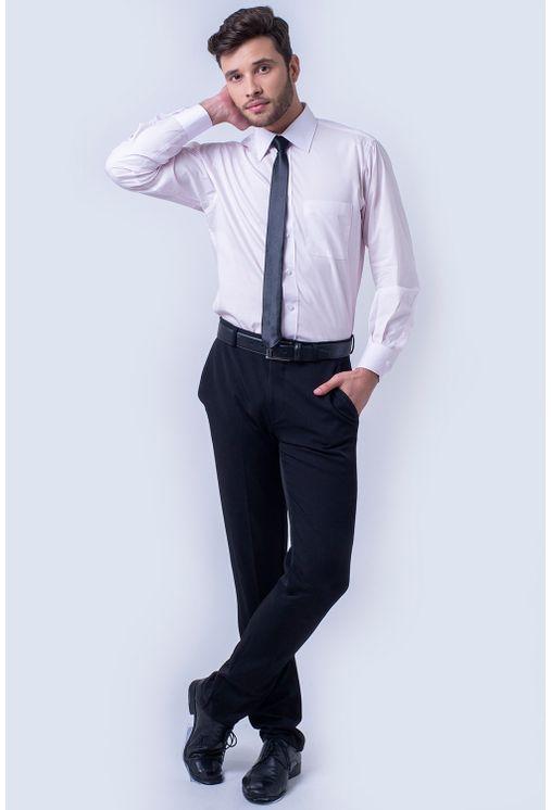 Camisa-social-masculina-tradicional-algodao-fio-50-rosa-f08080a-4