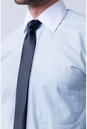 Camisa-social-masculina-tradicional-algodao-fio-50-azul-claro-f02782a-3