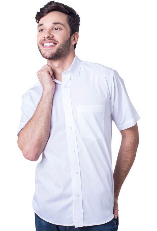 Camisa-social-masculina-tradicional-algodao-fio-40-branco-f09903a-5