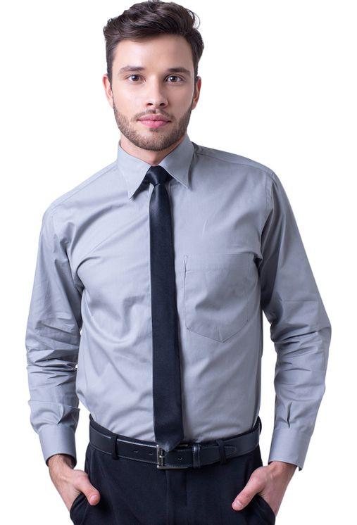 Camisa-social-masculina-tradicional-algodao-fio-40-cinza-f09932a-1_SM02F09932ATF40C213