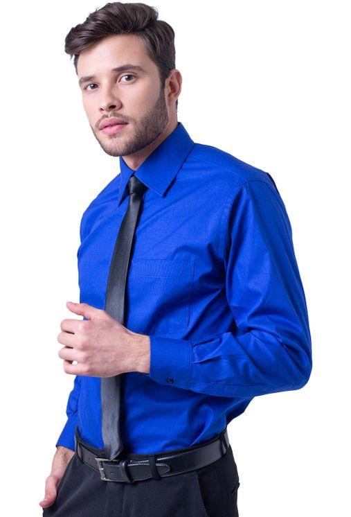 Camisa-social-masculina-tradicional-algodao-fio-40-azul-f09932a-1_SM02F09932ATF40C024