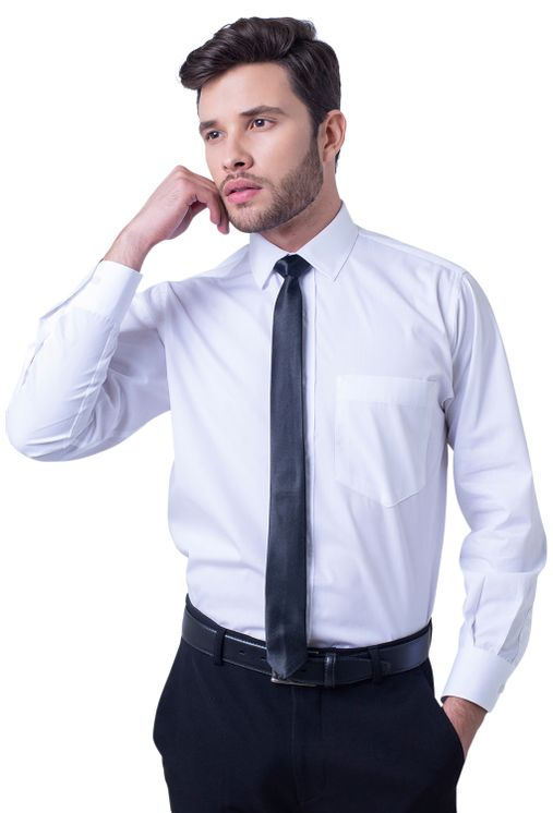 Camisa-social-masculina-tradicional-algodao-fio-120-branco-f09941a-5