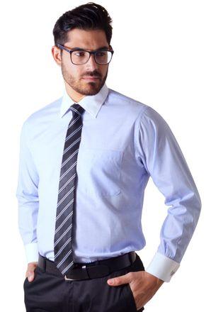 Camisa-social-masculina-tradicional-abotoadura-azul-claro-f01594a-1