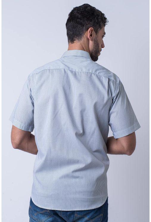 Camisa-casual-masculina-tradicional-algodao-fio-60-verde-f01453a-2