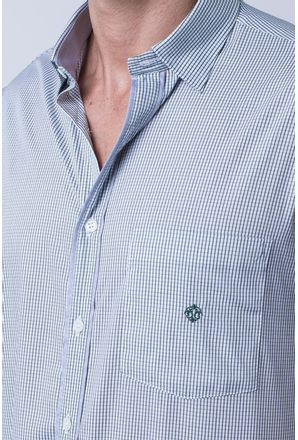 Camisa-casual-masculina-tradicional-algodao-fio-60-verde-f01453a-3