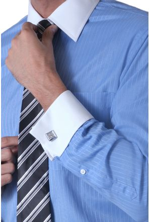 Camisa-social-masculina-tradicional-abotoadura-azul-medio-f01593a-3